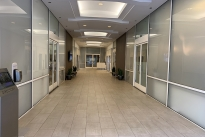 119. 21031 Bldg  Lobby