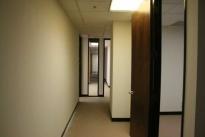 92. Suite 562