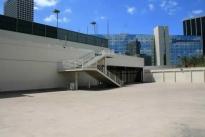 30. Exterior Plaza