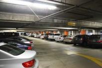 103. Parking Garage