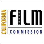 CFCforweb