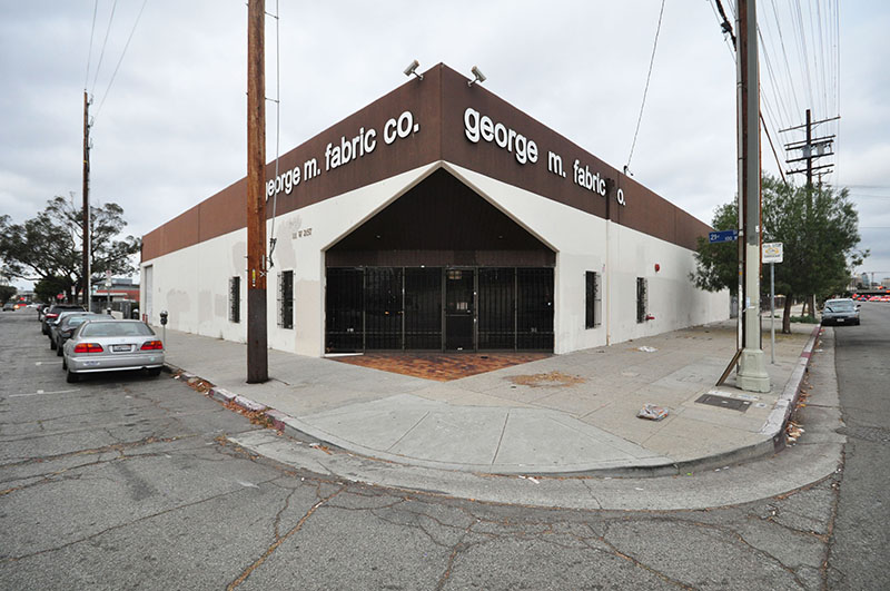 Reef warehouse (7)