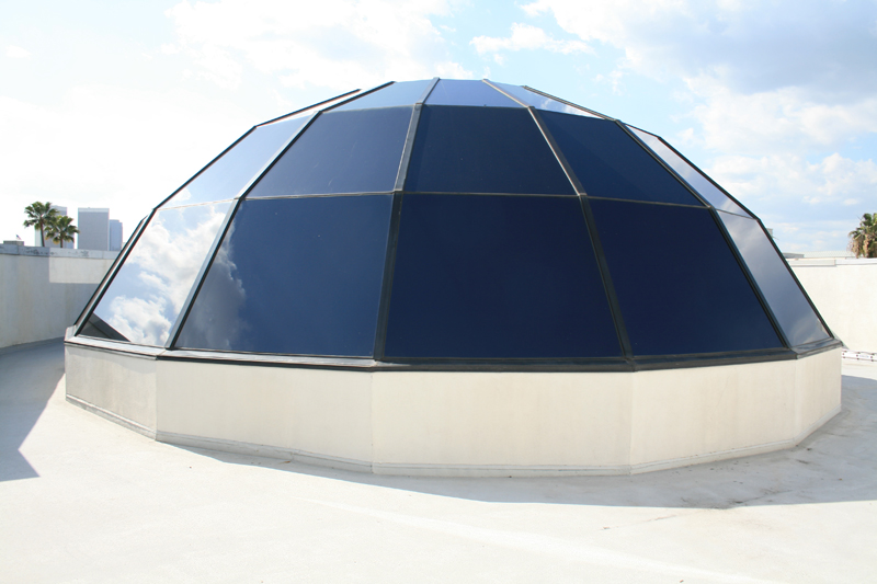 29. Rooftop