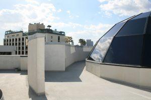 30. Rooftop