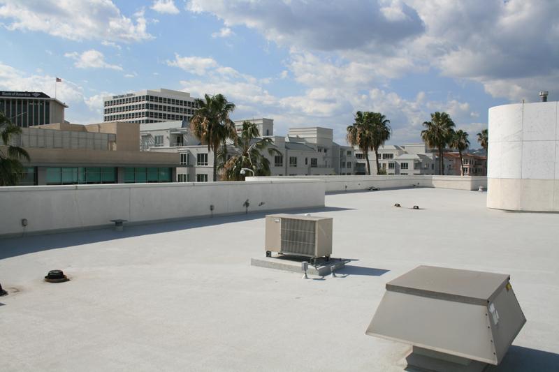 32. Rooftop