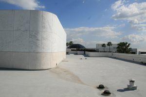 34. Rooftop