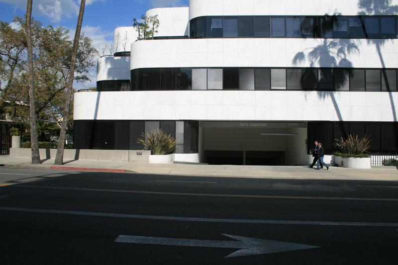 2. Exterior